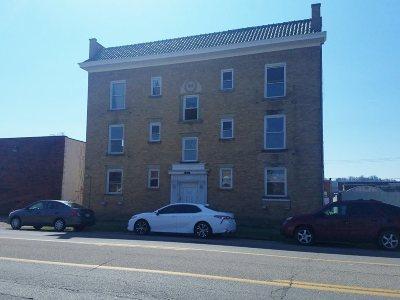 Huntington Multi Family Home For Sale: 625 6th Avenue