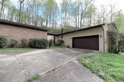 Huntington Single Family Home For Sale: 35 Chippewa Drive