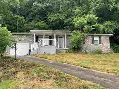 South Point Single Family Home For Sale: 27 County Road 15
