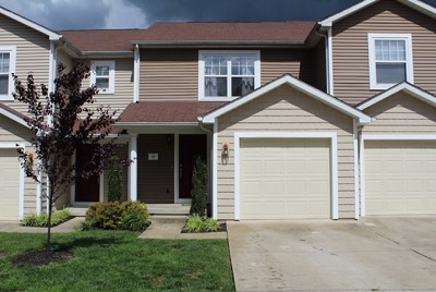 Huntington WV Condo/Townhouse For Sale: $169,900