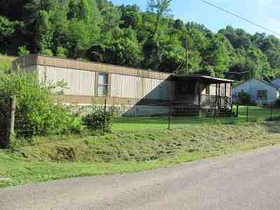 Mobile/Manufactured For Sale: 1979 Perry Creek Rd
