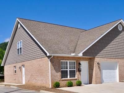 Chesapeake Single Family Home For Sale: 11 Platinum Drive