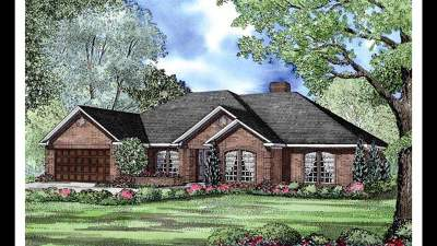 Proctorville Single Family Home For Sale: 21 Quinn Drive