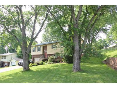 Single Family Home Sold: 47 Lower Overlook Drive