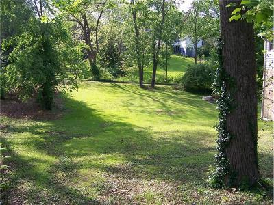 Saint Albans Residential Lots & Land For Sale: 937 Park Street