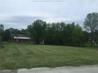 Scott Depot Residential Lots & Land For Sale: 112 Knights Court