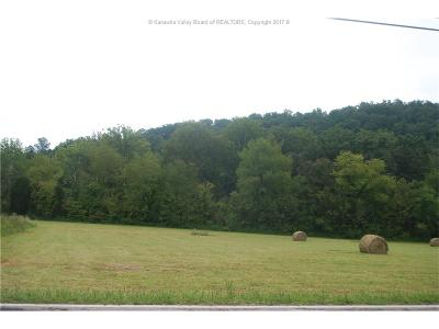 Buffalo Residential Lots & Land For Sale: Route 62 Highway N