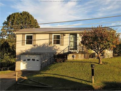 Single Family Home Sold: 506 Fairview Drive