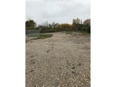 Nitro Residential Lots & Land For Sale: 708 First Avenue S