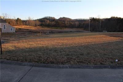 Culloden Residential Lots & Land For Sale: 8 Lucian Lane