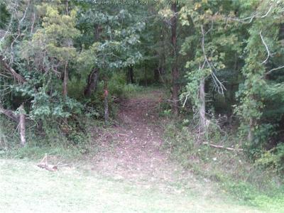 Buffalo Residential Lots & Land For Sale: 1997 Cross Creek Road