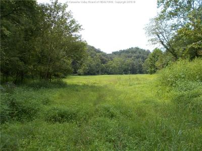 Fraziers Bottom Residential Lots & Land For Sale: 131 Plantation Drive