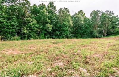 Ripley Residential Lots & Land For Sale: 681 Ridgeview Drive