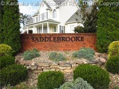 Milton Residential Lots & Land For Sale: 205 Alydar Court