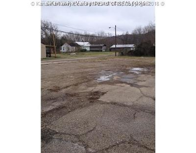 Buffalo Residential Lots & Land For Sale: 316 Main Street