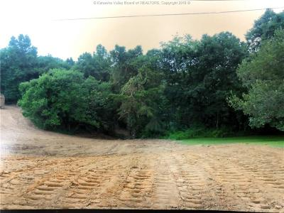 Milton Residential Lots & Land For Sale: 9257 Cooper Ridge Road