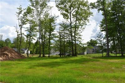 Winfield Residential Lots & Land For Sale: 1 Boxwood Drive