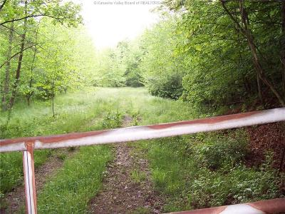 Buffalo Residential Lots & Land For Sale: 952 Gates Line Road