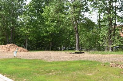 Winfield Residential Lots & Land For Sale: 2 Boxwood Drive