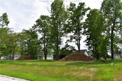 Winfield Residential Lots & Land For Sale: 3 Boxwood Drive