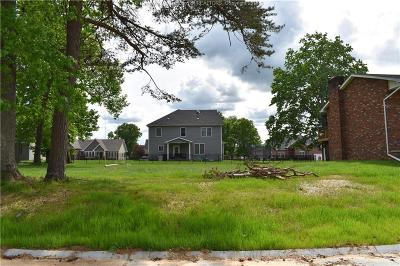 Winfield Residential Lots & Land For Sale: 4 Boxwood Drive
