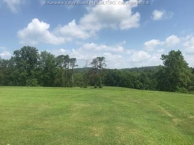 Culloden Residential Lots & Land For Sale: 2395 Charleys Creek