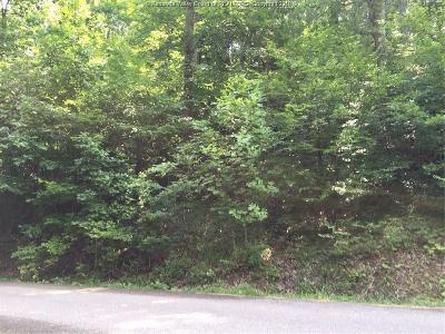 Scott Depot Residential Lots & Land For Sale: 23 Poplar Estates Drive