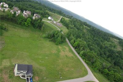 Eleanor Residential Lots & Land For Sale: 458 Aviators Pointe
