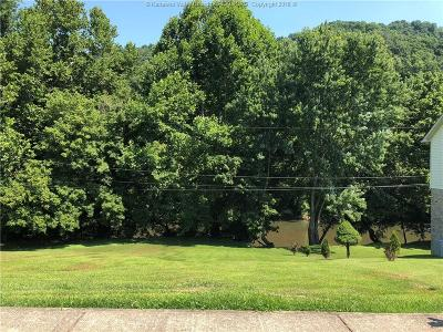 Chapmanville Residential Lots & Land For Sale: 40 Rivers Edge Drive