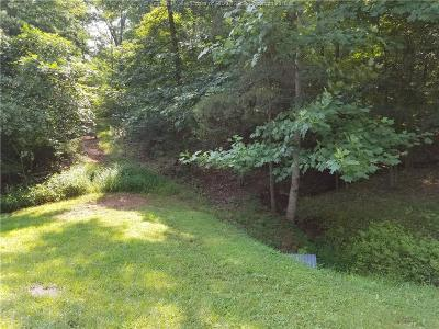 Ripley Residential Lots & Land For Sale: Westview Drive