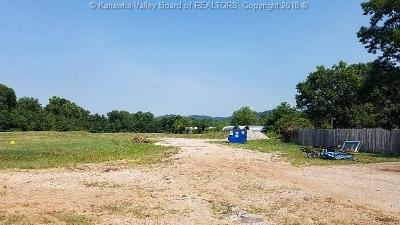 Dunbar Residential Lots & Land For Sale: 2701 Fairlawn Avenue