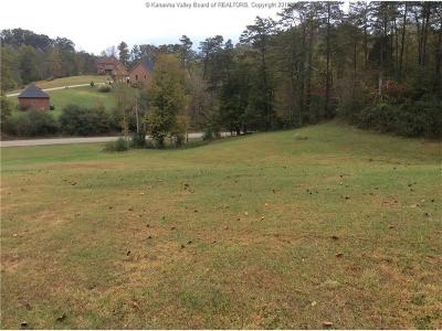 Winfield Residential Lots & Land For Sale: 29 Sweet Water Drive