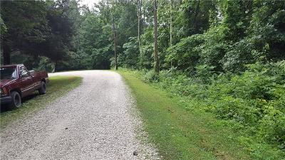 Hurricane Residential Lots & Land For Sale: 108 Lafayette Drive