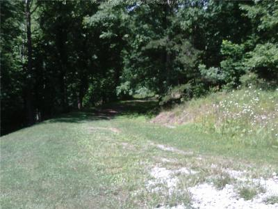 Scott Depot Residential Lots & Land For Sale: Country Cove Estates