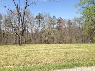 Milton Residential Lots & Land For Sale: 45 Dry Ridge Road