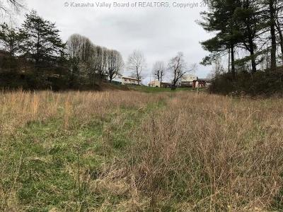 Milton Residential Lots & Land For Sale: Sunset Terrace