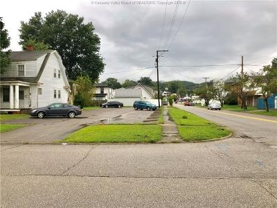 Saint Albans Residential Lots & Land For Sale: Walnut Street