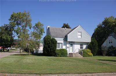 Saint Albans Single Family Home For Sale: 902 7th Avenue