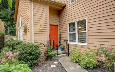 Hurricane Single Family Home For Sale: 202 Oakbridge Drive