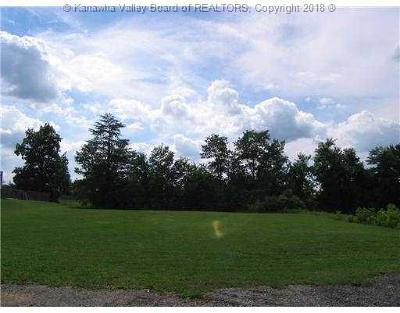 Hurricane Residential Lots & Land For Sale: 3 Station Place Way