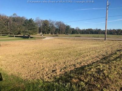 Winfield Residential Lots & Land For Sale: 2 Manor Way