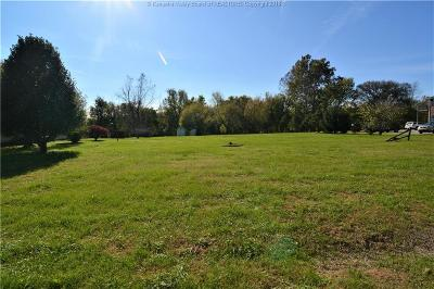 Buffalo Residential Lots & Land For Sale: Lock 9 Road