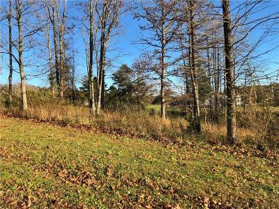 Ripley Residential Lots & Land For Sale: 1 Westpointe Drive