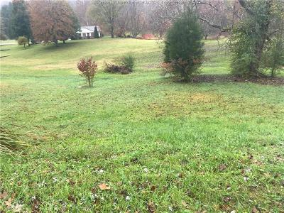 Saint Albans Residential Lots & Land For Sale: Dogwood Road #Lot 2