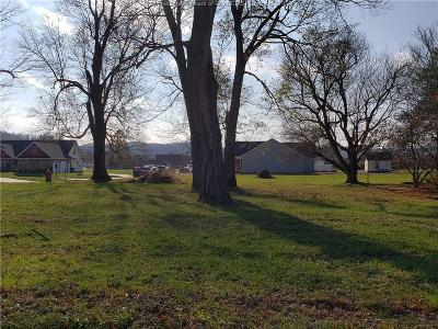 Winfield Residential Lots & Land For Sale: Valley Street
