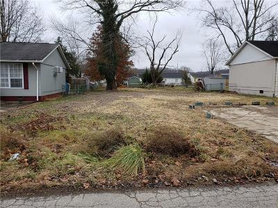 Hurricane Residential Lots & Land For Sale: 3223 Virginia Avenue