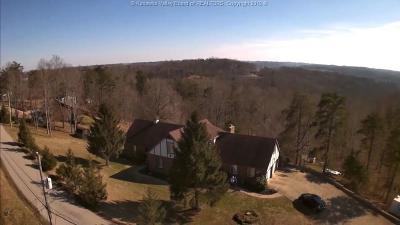 Ripley Single Family Home For Sale: 385 Midway Acres Drive