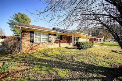 Winfield Single Family Home For Sale: 176 Woodland Forest