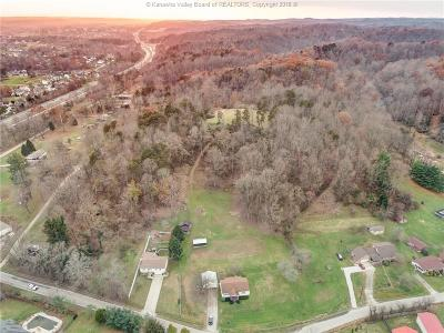 Hurricane Residential Lots & Land For Sale: 293 Cow Creek Road