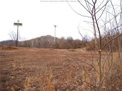 Dunbar Residential Lots & Land For Sale: 6000 Fairlawn Avenue